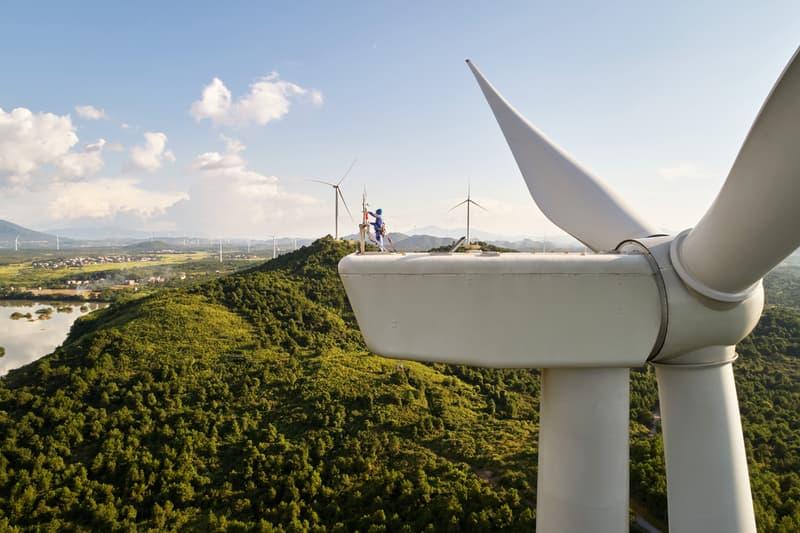 Apple 承諾 2030 年前為供應鏈及產品減碳至零