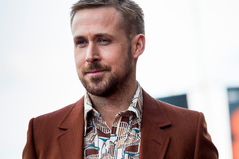 Netflix 將耗資 2 億美金力邀 Russo Brothers 拍攝 Ryan Gosling 與 Chris Evans 主演新片