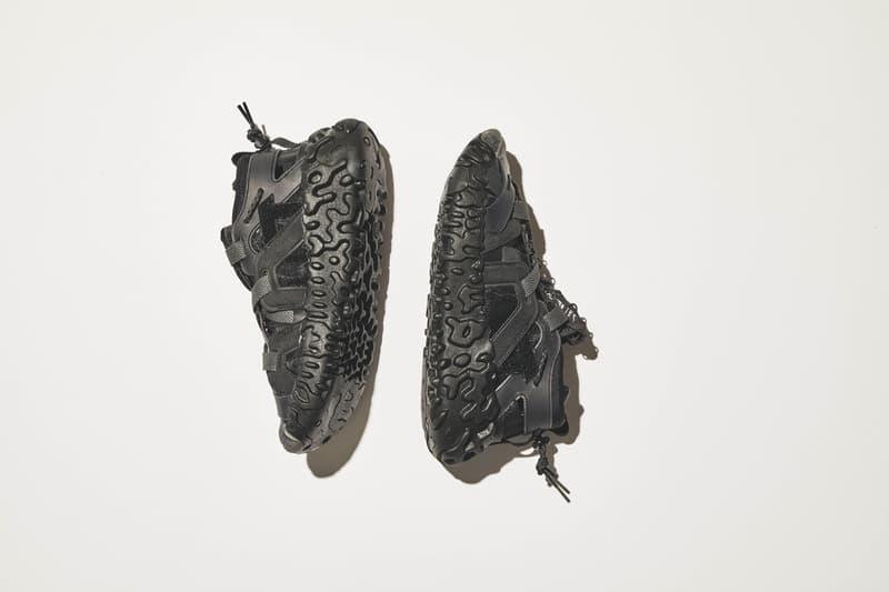 Nike 話題鞋款 ISPA Overreact FK Sandal 發售情報正式公開