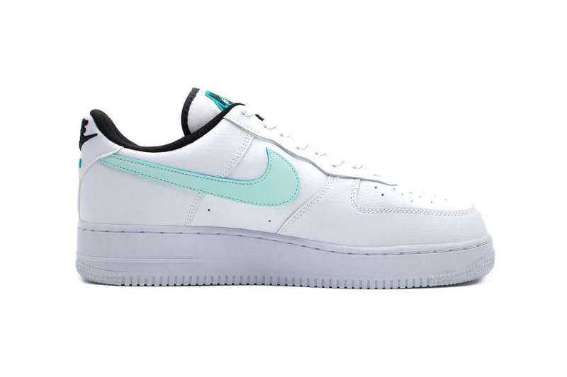 Nike 最新鞋款系列「Worldwide Pack」正式登場
