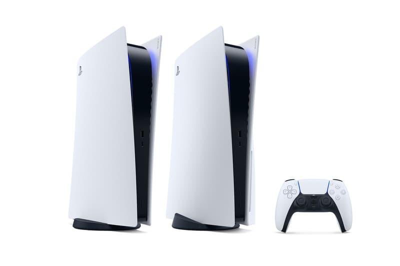 Sony PlayStation 5 全新販售計畫曝光