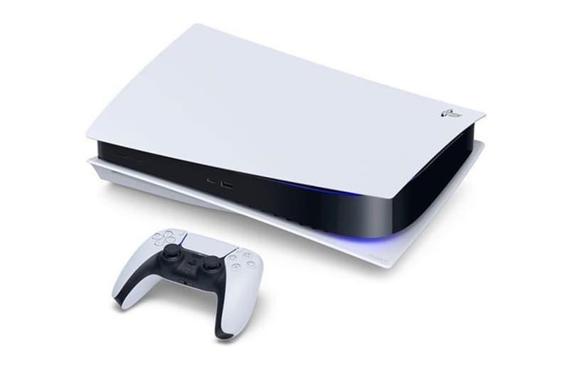 消息稱 Sony PlayStation 5 即將公佈正式發售日期與官方定價