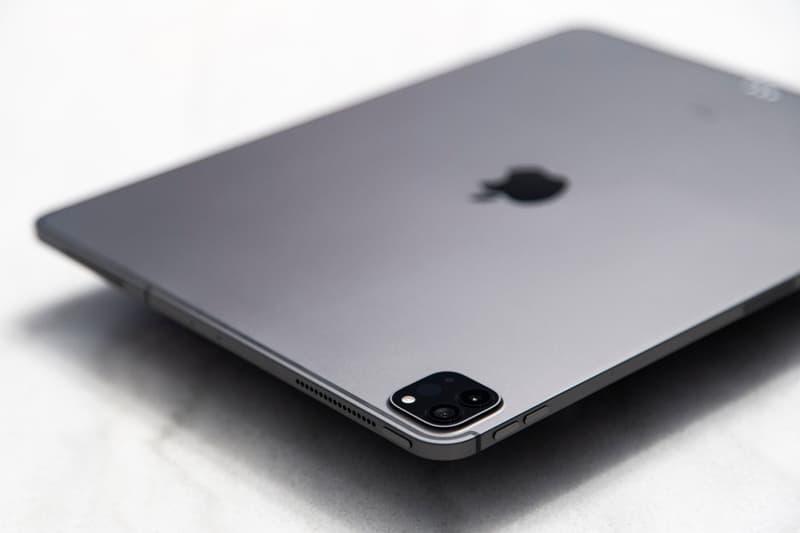 網民極粗暴實測 Apple 最新 iPad Pro 耐用度