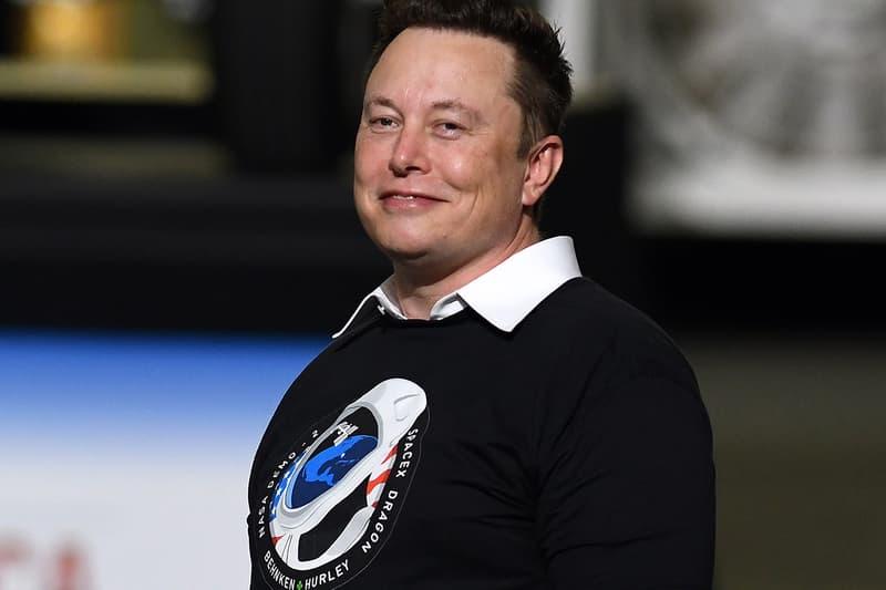 Elon Musk 新創公司 Neuralink 正式展演「腦機接口」最新技術
