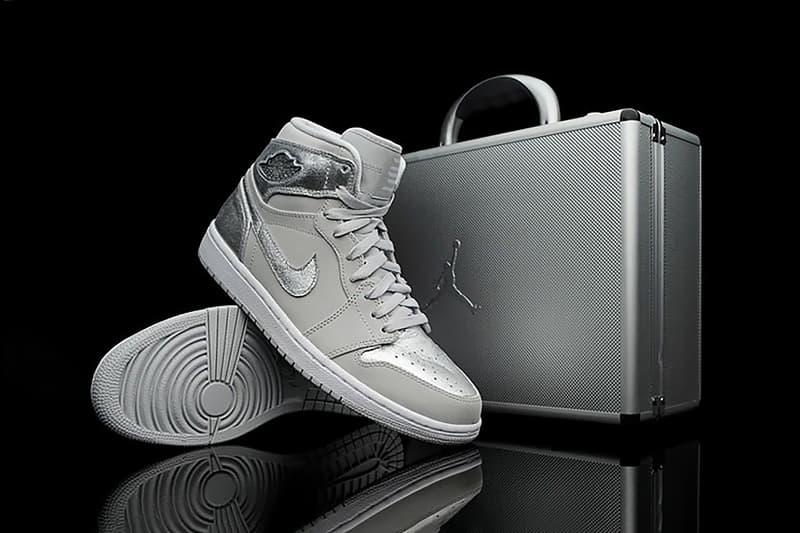 鞋盒也能成为「主角」吗?盘点过去 20 年的经典特殊鞋盒设计