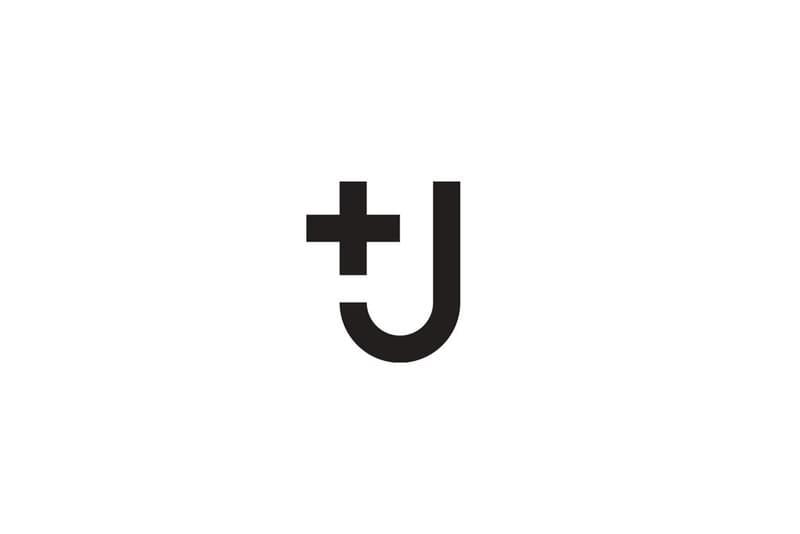 UNIQLO 宣佈經典 +J 系列即將回歸