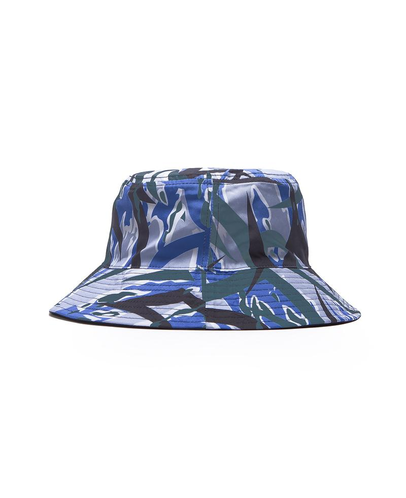 CLOT 全新藍荊棘系列「BLUE TIGER ALIENEGRA 2.0.」正式發佈