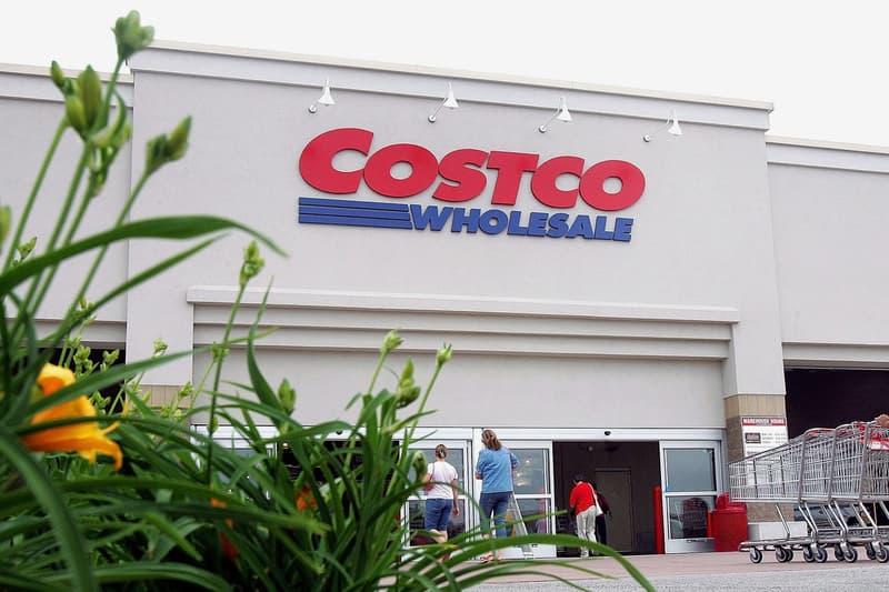 Costco 解釋 Hot Dog、蘇打汽水合售 $1.5 美元策略由來