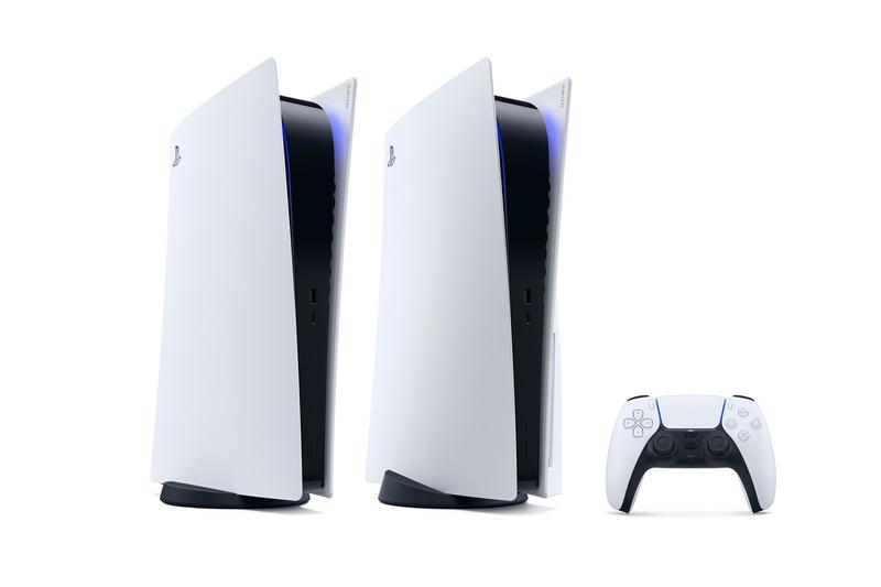 Ubisoft 確立 Sony PlayStation 5 向下兼容功能範圍情報