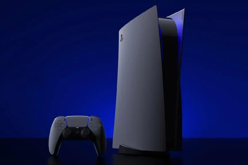 Sony 次世代主機 PlayStation 5 正式宣佈即將舉辦全新線上發表會