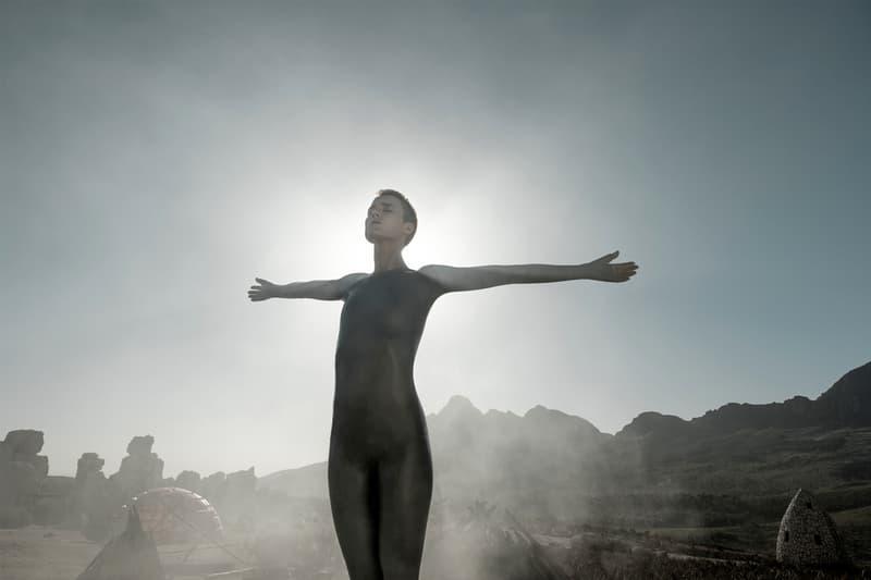 評價極高-HBO Max 最新原創科幻影集《異星災變》確定續訂第二季