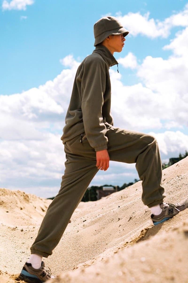 thisisneverthat x New Balance 2002R 最新聯名系列正式登場