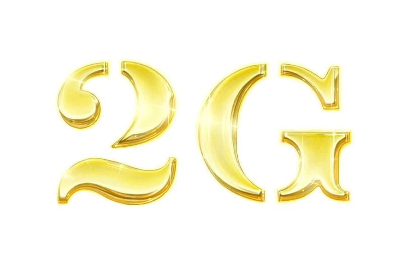 人氣複合式潮流店舖 2G 即將開設全新 Shinsaibashi PARCO 大阪分店