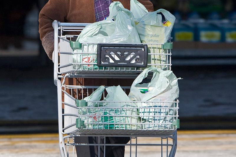 加拿大政府頒佈單次性塑料用品使用禁令