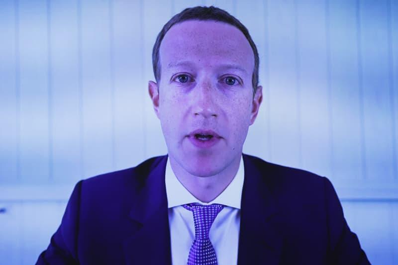 Facebook 怒斥 Netflix 原創紀錄片《The Social Dilemma》污名化自身平台
