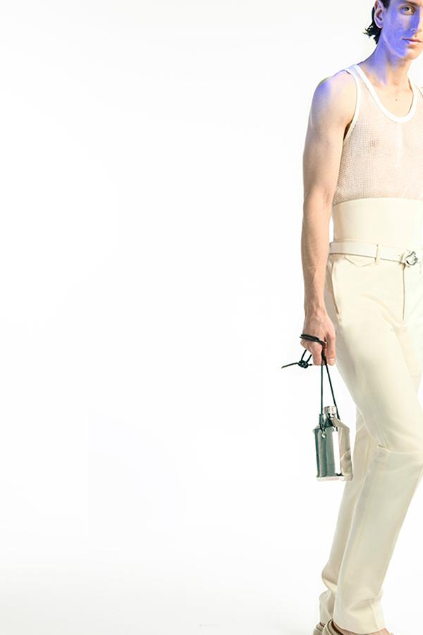Givenchy 2021 春夏系列正式發佈