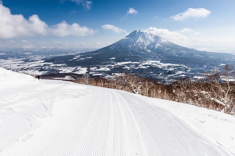 日本品牌总合研究所公布「日本最具吸引力地区」排名