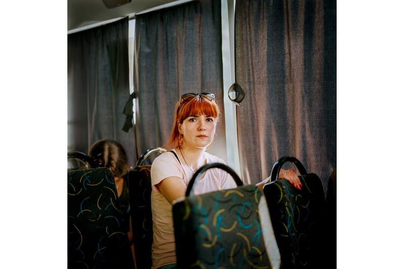 Leica 攝影大賽 Leica Oskar Barnack 獲獎作品正式公佈