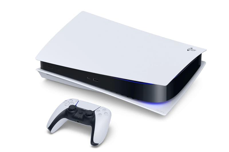 Sony PlayStation 5 向下兼容遊戲與控制器規章正式發佈