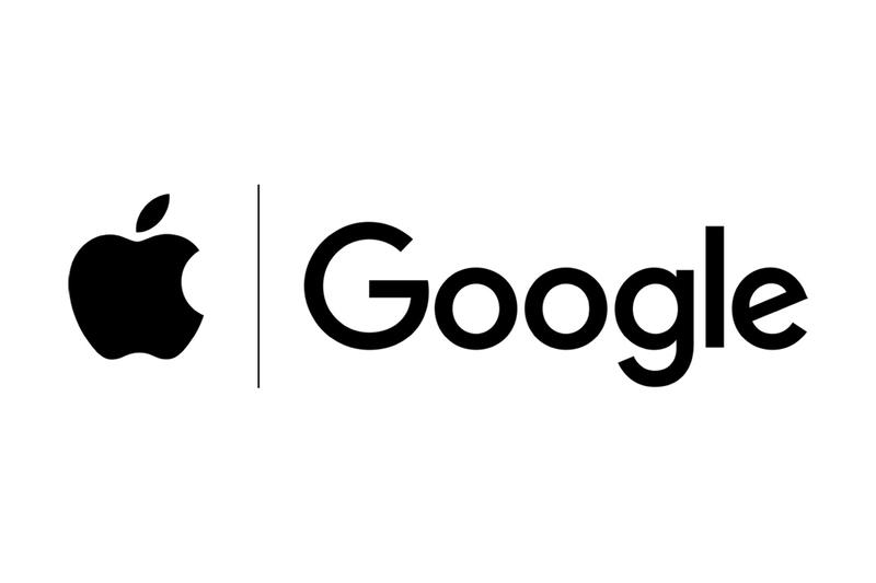 Google 因與 Apple 之搜尋引擎協議遭到美國司法部控告