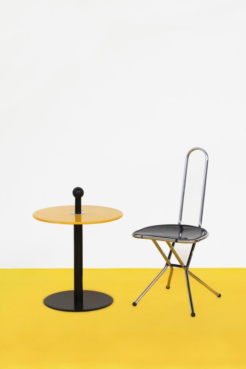 超过 100 件稀有 IKEA Archive 家具将通过 BILLY 官网进行售卖