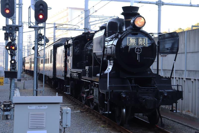 《鬼滅の刃》真實版「無限列車」於日本九州發車