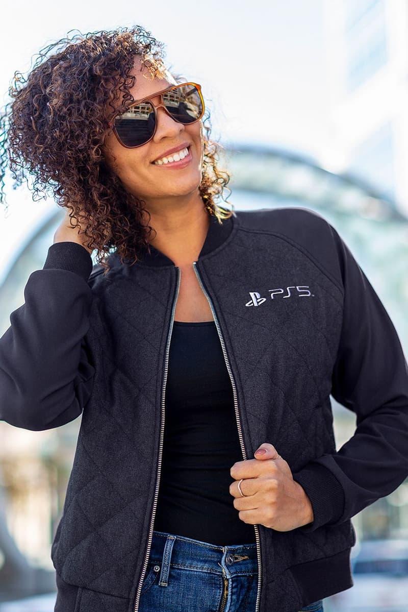 Sony PlayStation 5 最新周邊系列正式登場