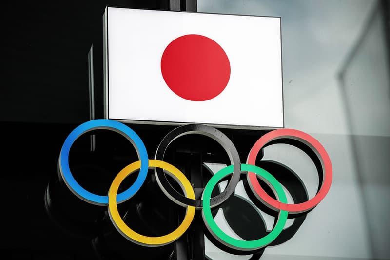 東京奧運將取消選手村所有娛樂與慶祝活動
