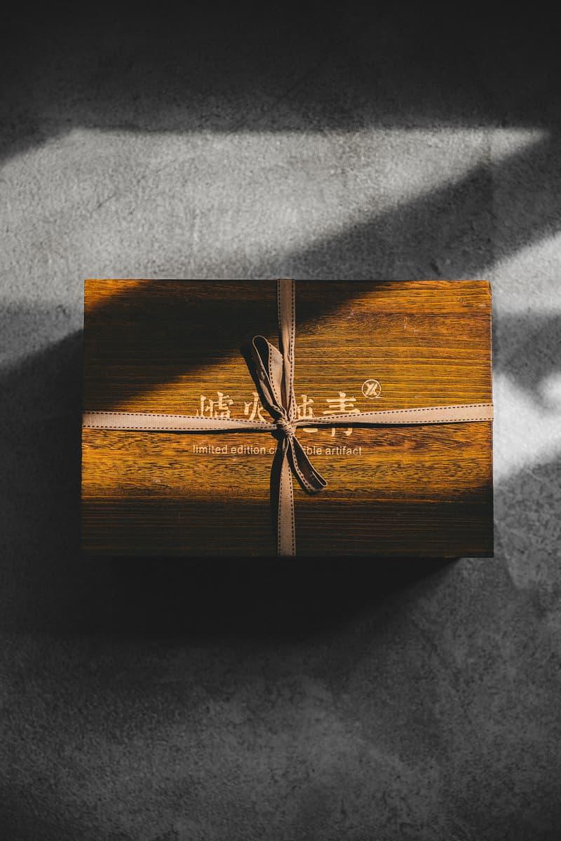HBX 上架情報:YEENJOY STUDIO x 《Minions》造型陶瓷薰香座與戒指盤