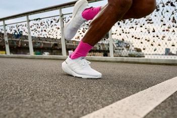 Picture of adidas 全新 UltraBOOST 21 限定配色抢先登场