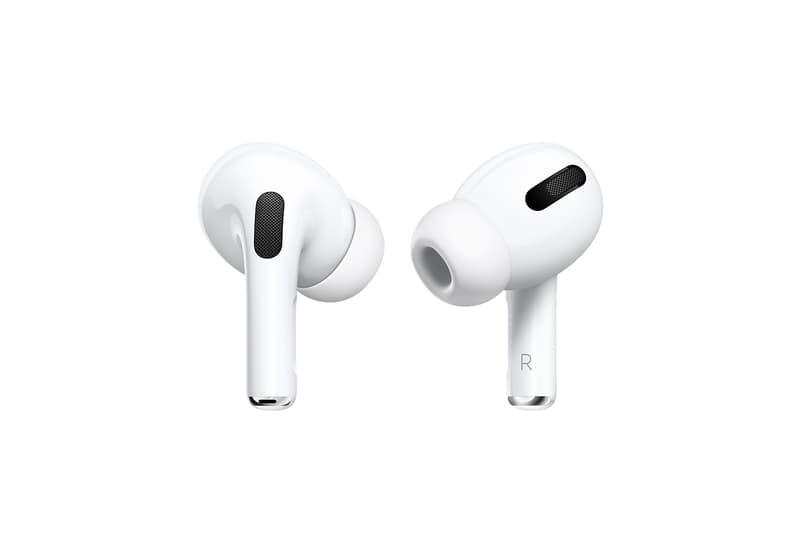 Apple 特別推出 AirPods Pro 牛年限量款