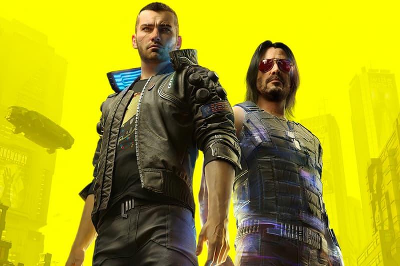 《Cyberpunk 2077》遊戲售價大幅減價 50%
