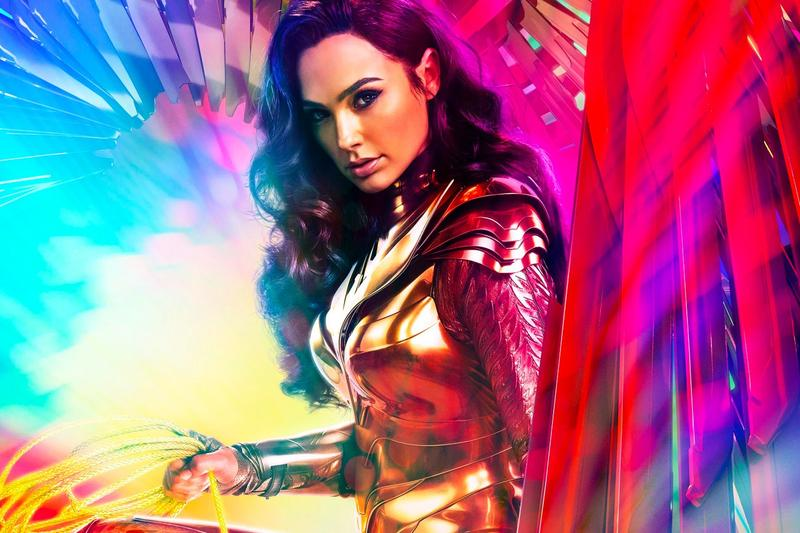 研究顯示 2020 年度女性電影導演比例創歷史新高