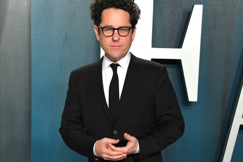 消息稱 J.J.Abrams 監製 HBO Max 最新影集《Constantine》將尋找非白人演員出演