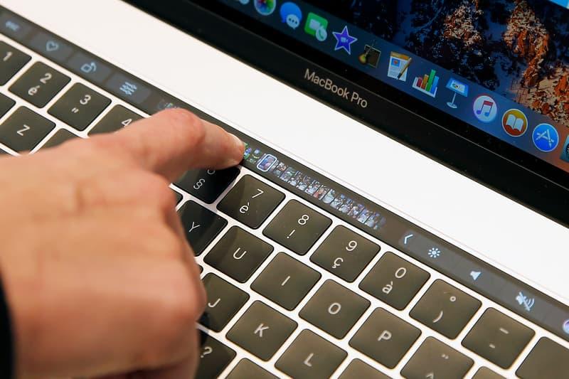 消息稱 2021 全新 MacBook Pro 或將帶回 MagSafe 充電器、淘汰 Touch Bar 等重大更新