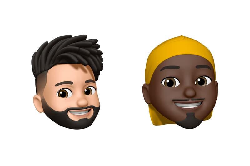 Apple iOS 14.5 作業系統將新增「受傷的心」、「糊裡糊塗」等全新 Emoji