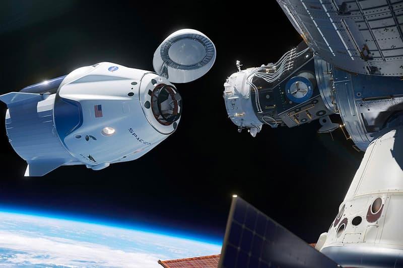 SpaceX 打造之 Starlink 無國界網路服務預購渠道正式開放