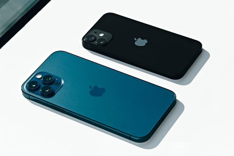 消息稱 Apple 全新 iPhone 13 或將迎來全新「啞光黑」配色
