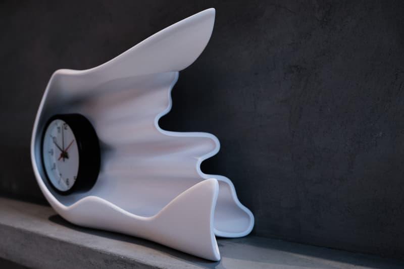 HYPEBEAST 搶先開箱 IKEA Art Event 2021 限量系列
