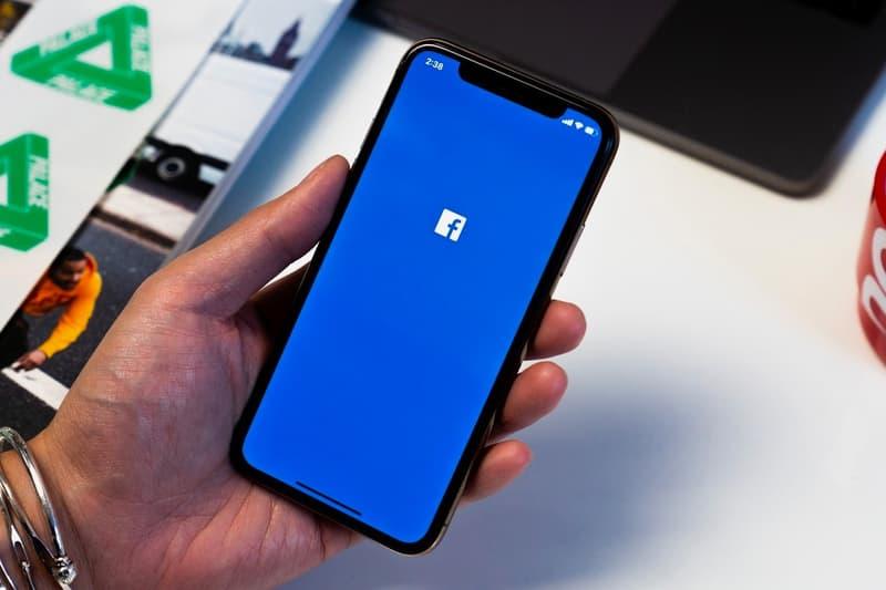 消息稱多達 5.33 億 Facebook 用戶個資已遭外洩
