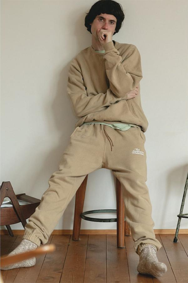SOPH. x nonnative 攜手推出「Sophnative Room Collection」最新系列