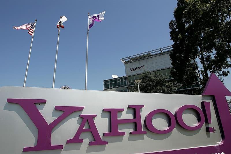 Yahoo! 官方宣佈「Yahoo! Answers」即將終止服務