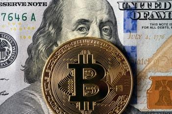Picture of 加密貨幣專家預測 Bitcoin 幣值將上漲至 $100 萬美元