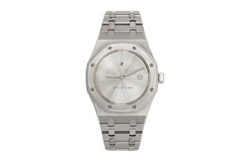 Picture of 全球限量 40 枚 1017 ALYX 9SM x Audemars Piguet 定製錶款正式發售