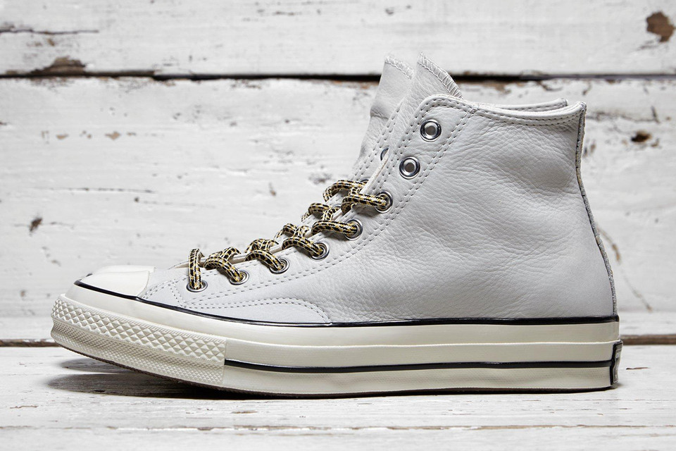 d3dc27cef92c Converse Chuck Taylor All Star 70 Easter Pack