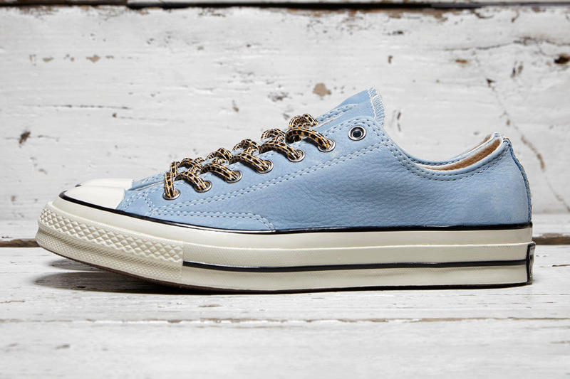 338543808440 Converse Chuck Taylor All Star 70 Easter Pack