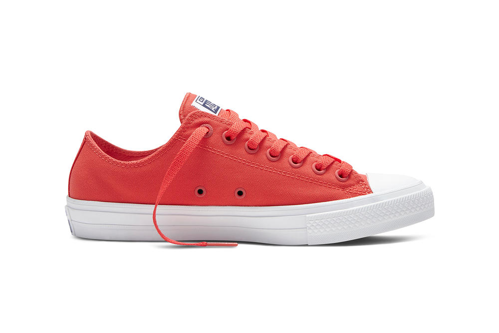 b74e369cd73f Converse Chuck Taylor All Star II