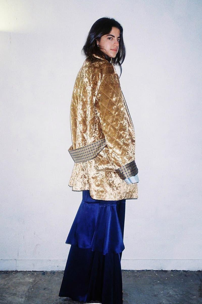 Rare Market Dami Kwon Jessica Jung We11Done