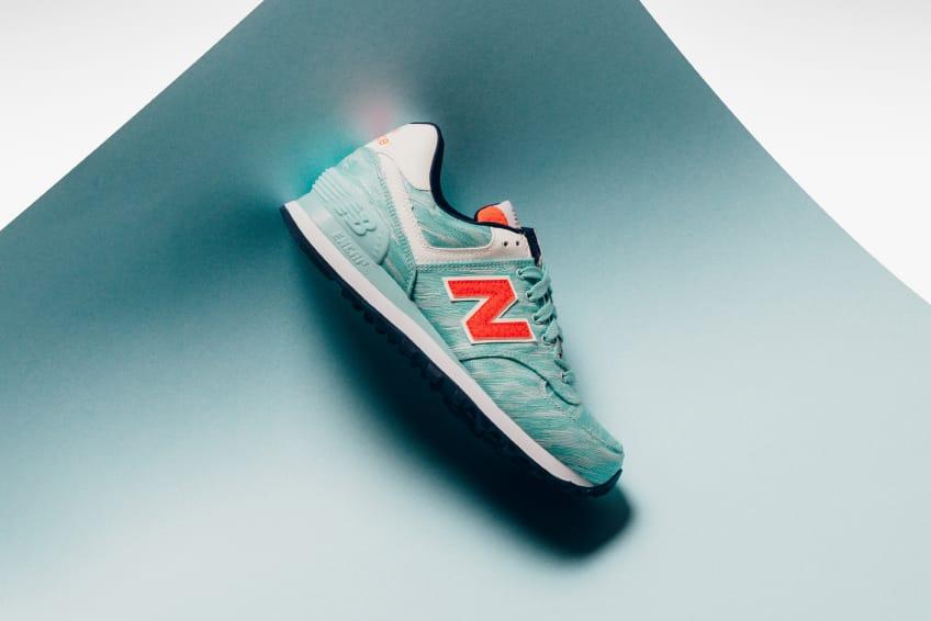 New Balance 574 \