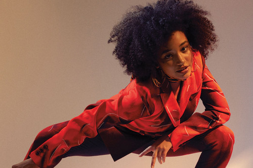 Adidas Ultra Boost Uncaged Black Hypebae